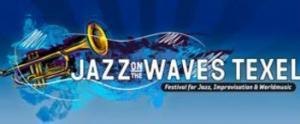 jazz 1 300x124 2. bis 5. Juni 2016: <br/>Jazz on the Waves
